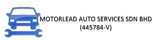 Motorlead Auto Services Sdn Bhd