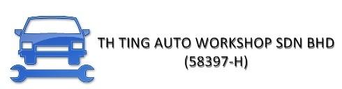 TH TING AUTO WORKSHOP SDN BHD