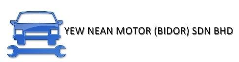 Yew Nean Motor (Bidor) Sdn Bhd