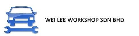 Wei Lee Workshop Sdn Bhd