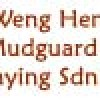 Weng Heng Mudguard & Spraying Sdn Bhd