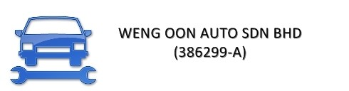 Weng Oon Auto Sdn Bhd