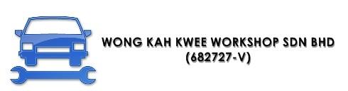 Wong Kah Kwee Workshop Sdn Bhd