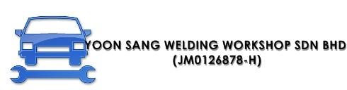 Yoon Sang Welding Workshop Sdn Bhd