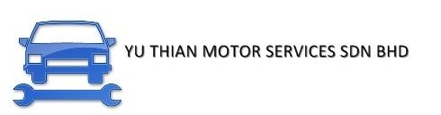 YU THIAN MOTOR SERVICES SDN BHD