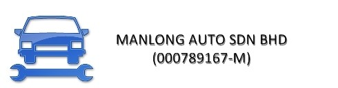 MANLONG AUTO SDN BHD