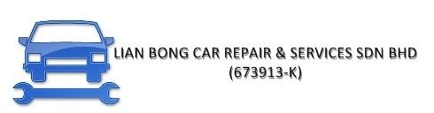 LIAN BONG CAR REPAIR & SERVICES SDN  BHD