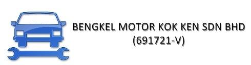 Bengkel Motor Kok Ken Sdn Bhd