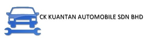 CK Kuantan Automobile Sdn Bhd