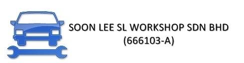 SOON LEE SL WORKSHOP SDN BHD