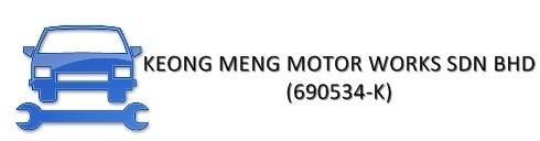 KEONG MENG MOTOR WORKS SDN BHD