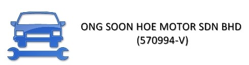 ONG SOON HOE MOTOR SDN BHD
