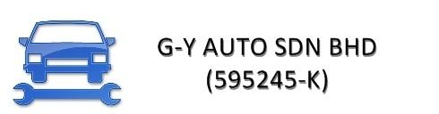 G-Y AUTO SDN BHD