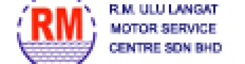 LIEW YI FATT WORKSHOP SDN BHD (683328-D)