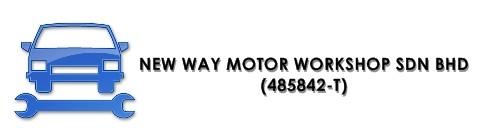 New Way Motor Workshop Sdn Bhd