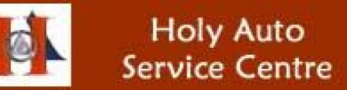 Holy Auto Service Centre Sdn Bhd