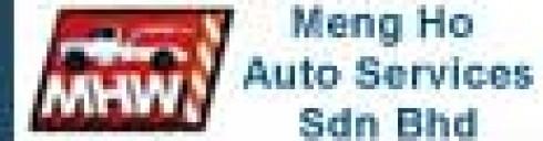 Meng Ho Auto Services Sdn Bhd