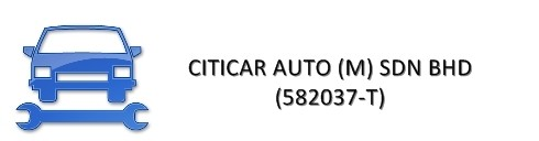 Citicar Auto (M) Sdn Bhd