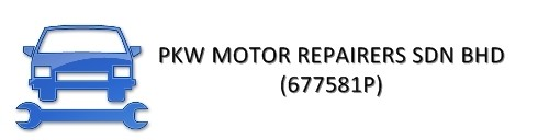 PKW Motor Repairers Sdn Bhd