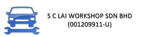 SC LAI WORKSHOP SDN BHD