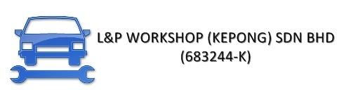 L&P WORKSHOP (KEPONG) SDN BHD