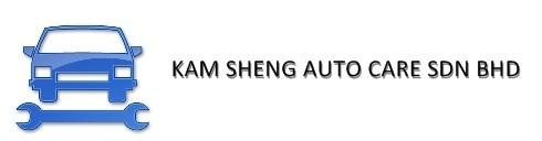 Kam Sheng Auto Care Sdn Bhd