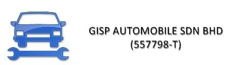 GISP Automobile Sdn Bhd