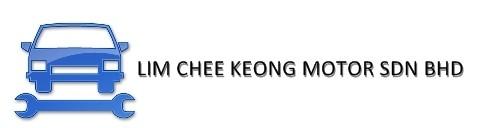 Lim Chee Keong Motor Sdn Bhd