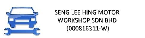Seng Lee Hing Motor Workshop Sdn Bhd