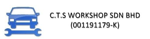 C.T.S WORKSHOP SDN BHD