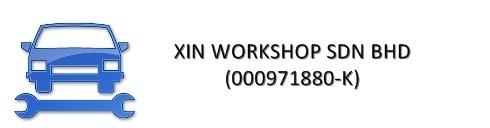 XIN WORKSHOP SDN BHD