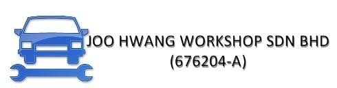 JOO HWANG WORKSHOP SDN BHD