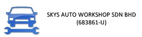 Skys Auto Workshop Sdn Bhd