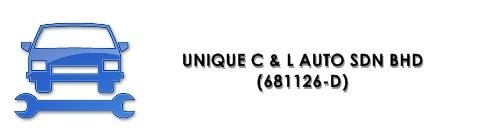 Unique C&L Auto Sdn Bhd
