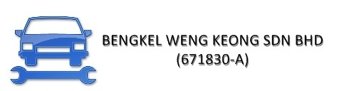 Bengkel Weng Keong Sdn Bhd