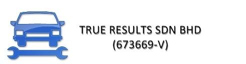 TRUE RESULTS SDN BHD