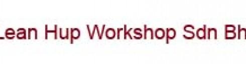 Lean Hup Workshop Sdn Bhd