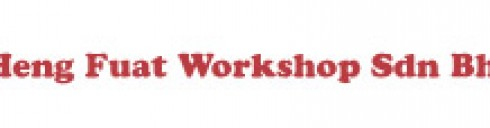 Heng Fuat Workshop Sdn Bhd