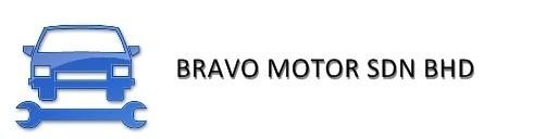BRAVO MOTOR SDN BHD