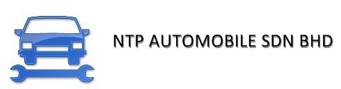 NTP AUTOMOBILE SDN BHD