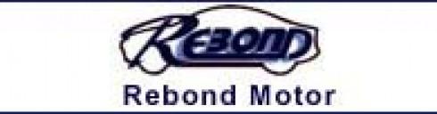 Rebond Motor Sdn Bhd