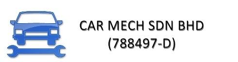 CAR MECH SDN BHD