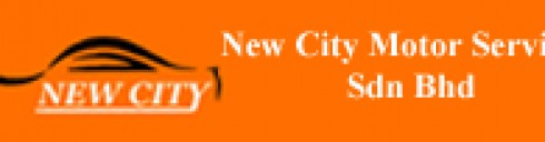 NEW CITY MOTOR SERVICES SDN BHD