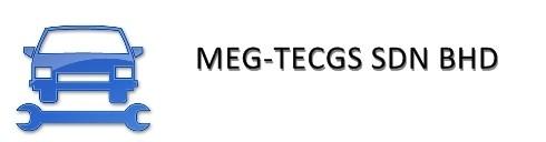 MEG-TECHS SDN BHD
