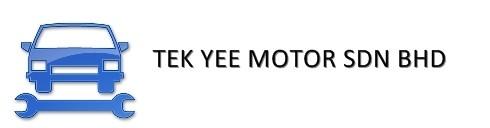 TEK YEE MOTOR SDN BHD