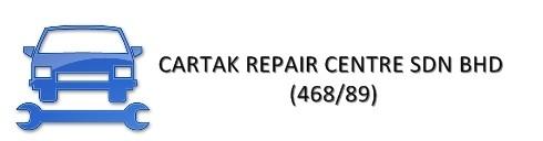 Cartak Repair Centre Sdn Bhd