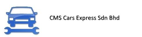 CMS Cars Express Sdn Bhd