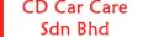 CD Car Care Sdn Bhd