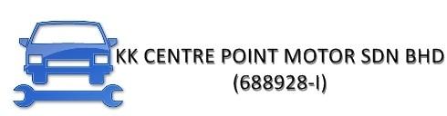 KK CENTRE POINT MOTOR SDN BHD (688928-K)