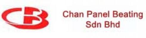 Chan Panel Beating Sdn Bhd